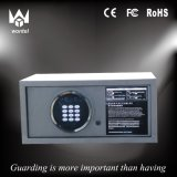 Hot Selling Custom Commercial Safe Box Fire Safe Cabinet