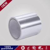 Intertek Certified HVAC Self Adhesive Aluminum Foil Tape/ Aluminum Foil