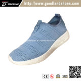 New Stlye Slip-on Flyknit Casual Shoes Sports Shoes 20163-5