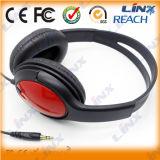 Guangdong Headphone Manufacturer Bulk Headphone