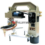 HK-200 Good Quality Metal Cutting Machine