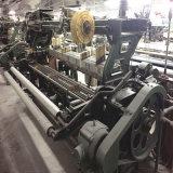 Ga747 Yue Fa 280 Used Rapier Loom