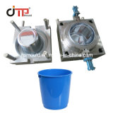12L High Quality Plastic Injection Bucket Mould