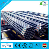 Seamless 304, 304L Stainless Steel Pipe or Tube