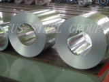 Galvanized Steel Sheet/Gi Coil Galvanized Steel for Purlin (0.12-1.5mm)