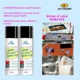Adhesive Remover, Label Remover, Sticker Remover, Car Bumper Sticker Remover