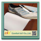 Abrasion Resistant Popular Leather Shoe Upper for Sport Shoes