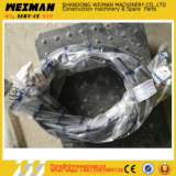 4041001236 Tube Lgb 146-205140 for Sdlg Wheel Loader