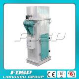 CE SGS Tblmf Advanced Grain Processing Dust Collector