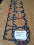 Caterpillar Engine Parts Head Gasket of 3412 (7E7312)