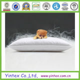 100 Polyester Fiber Pillow 100 Polyester Fiber Cushion