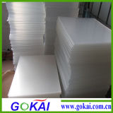 2mm Thickness 4′x8′ Colored Acrylic Sheet