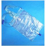 2000ml Urine Bag with CE (WP601)