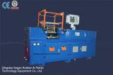 Manual Gap Adjustment Xk-200 Open Mill