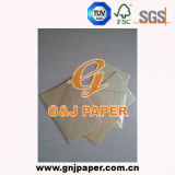 Different Sizes Craft Paper in Brown or White Color