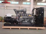350kVA Diesel Generator Set (HHP350)