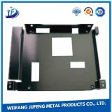 Customized Stainless/Carbon Steel/Aluminum Sheet Metal Stamp Parts by Stamping Die