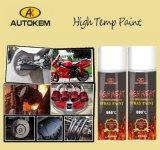 High Temp Spray Paint, Heat Resistant Paint, Exhuast Paint, Engine Paint