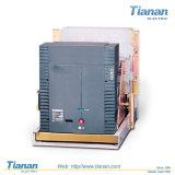 400 A, 7.2 kV Motor Contactor / Vacuum