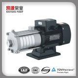 Kyf Water Pressure Booster Pump