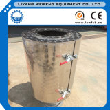 Iron Removing Permanent Tublar Magnet for Feed Production