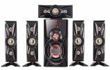 5.1 Hometheatre Speaker with Bluetooth (HLY9013)