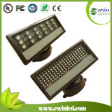 Outdoor Stage Lighting RGBW LED Wall Washer with IP65