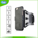 Outdoor Sport Lycra Armband Phone Case for iPhone 6s
