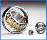 China Manufacturer Spherical Roller Bearing (22308-22317)