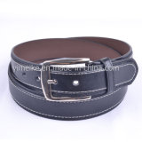 Hot-Sale Wholesale OEM Factory Casual Waist PU Belt