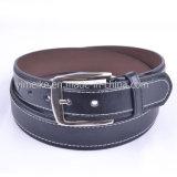 Hot-Sale Wholesale OEM Factory Casual Waist PU Belt