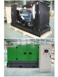 Factory Sell 63-751kVA Doosan Generator Set with Ce (GDD series)