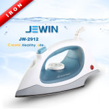 Plastic Electric Dry Clean Steam Iron Hot Selling
