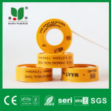High Temperature Seal Tape for Faucets or Plumbling