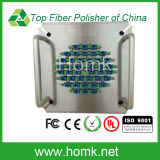 Fiber Optic Polishing Plate (MU/PC-40)