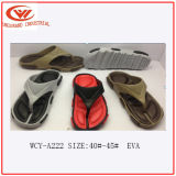 High Quality Male Indoors Slippers