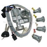 Ignition Switch for Ford Auto Parts