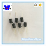 Drum Core Inductor for LED