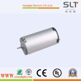 Small Size12V Brush Auto Part DC Motor for Car