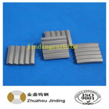 Tungsten Carbide Corrugated Plastic Roofing Sheets with Promotion Price