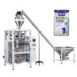 Automatic Gusset Bag Milk Powder Packing Machine