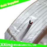 Direct Factory Price Flat Wire Speak Cable
