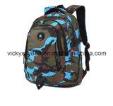 Children Student Bag School Bag Backpack Pack Bag (CY5887)