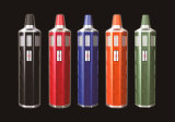 Dry Herb Vaporizer Eciagrette Kit (Herbstick Vaporizer Kit)