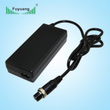 Fuyuang 10V 7.5A Laptop AC Adapter for Scooter