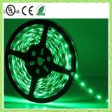30PCS 5050SMD Per Meter LED Flexible Strip