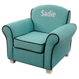 Hot Design Kids Fabric Chair /Children Sofa/Baby Furniture (SF-11)