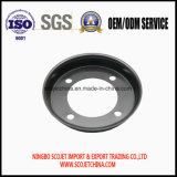 OEM Round Plastic Injection Mold / Molding