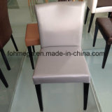 Fabric Upholstery Restaurant Cafe Chair for Wholesale (FOH-CXSC73C)