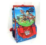 New Design Wholesale Backpack, LED Paw Backpack